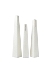 Pinot Noir Icicle Candles - 3 sizes