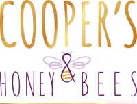 Cooper's Honey & Bees