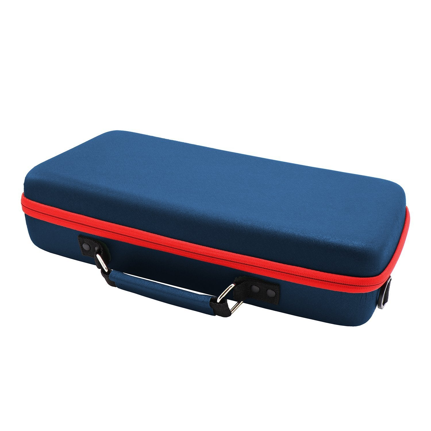 Dex Carrying Case - Level 99 Store - Level 99 Games