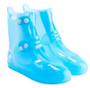 Cheap women's rain boots