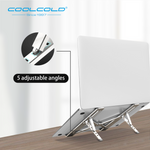 CoolCold - Laptop Stand