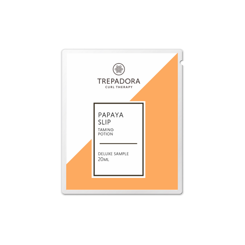 Trepadora Papaya Slip Sample 20ml | Free Shipping