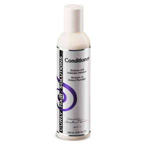 Curly Hair Solutions® Conditioner 240ml