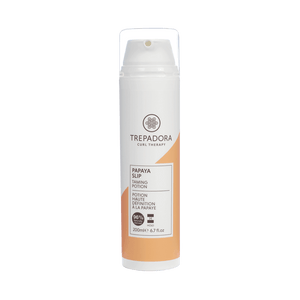 Trepadora Papaya Slip Taming Potion 200ml