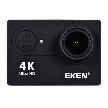 Camera EKEN 4K Ultra HD - WI-FI