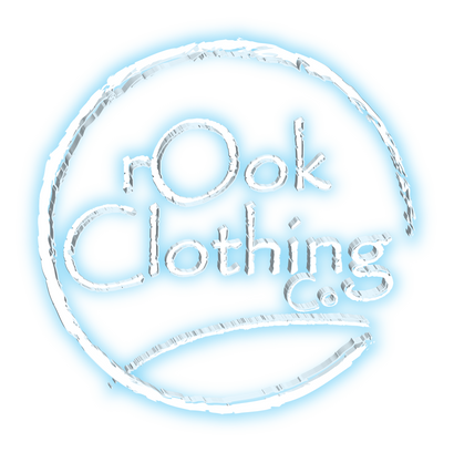 r0ok Clothing Co.