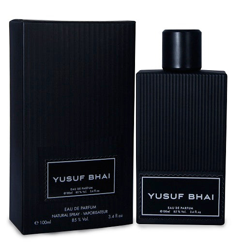 YB Oud Royal Prive