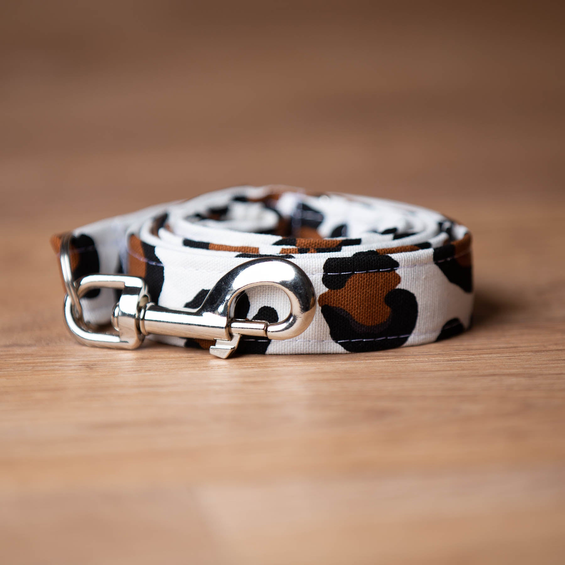 wild dog lead luxury dog apparel