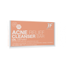 *JF Acne Relief Cleanser Bar for Normal Skin