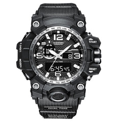 Shock Men Sports Watches G style Big Dial Digital Military Waterproof watch Male Clock Men's Watch Relogio Masculino Esportivo