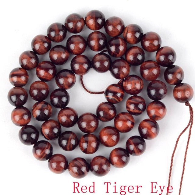 red-tiger-eye