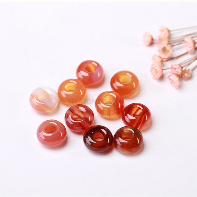 natural-red-agate