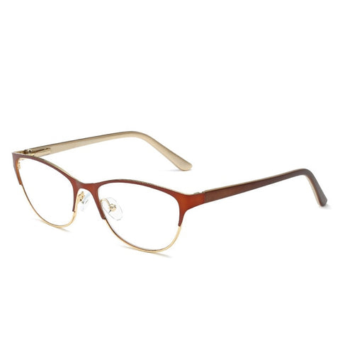 iboode Reading Glasses Unisex Women Men Optical Computer Glasses Ultralight Mirror Presbyopia Eyewear Anti-Reflective Reader New