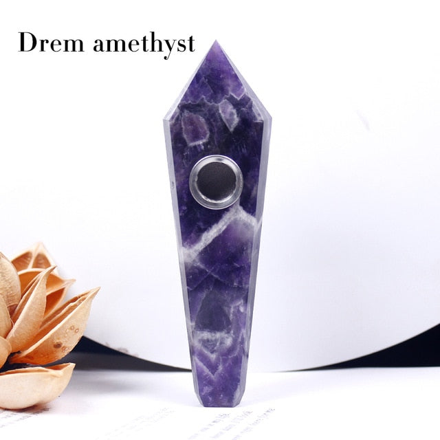 dream-amethyst