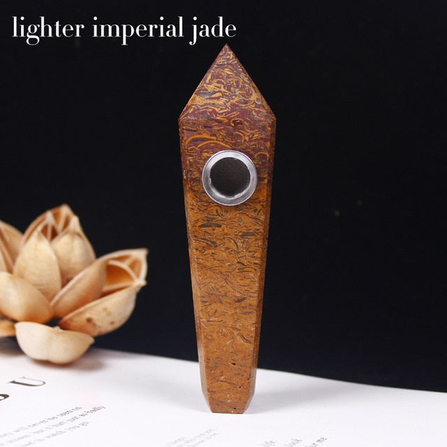 lighter-imperial
