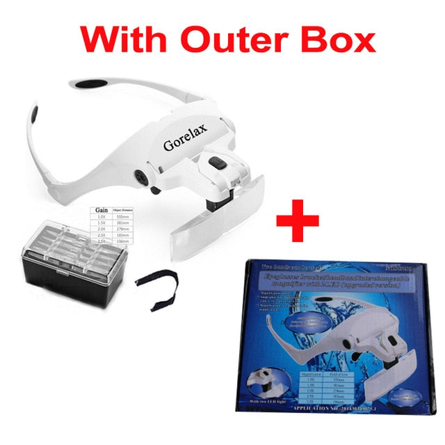 with-outer-box