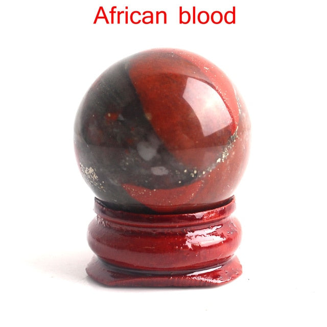 3cm-african-blood