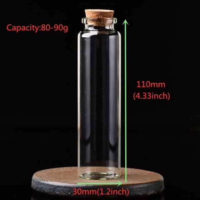 glass-bottle-80-90g