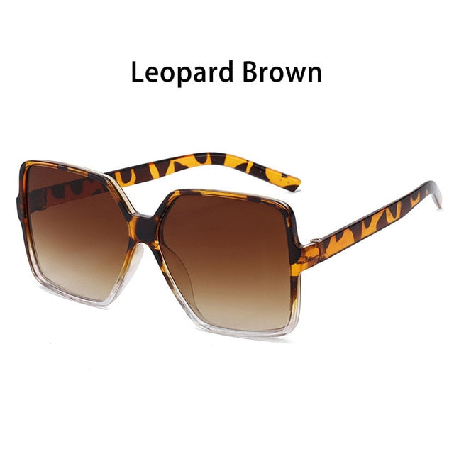 leopard-brown
