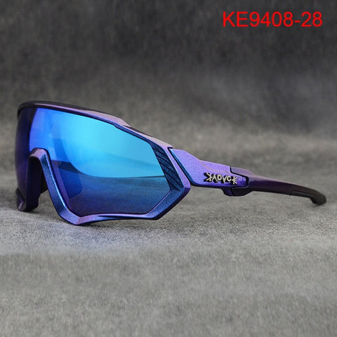 Hot TR90 cycling sunglasses mtb Polarized sports cycling glasses goggles bicycle mountain bike glasses men/women cycling eyewear