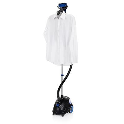 Princess 332848 Garment Steamer | EasyGoodsUK