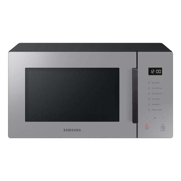 Samsung MS23T5018AG 23L Solo Microwave - EasyGoodsUK