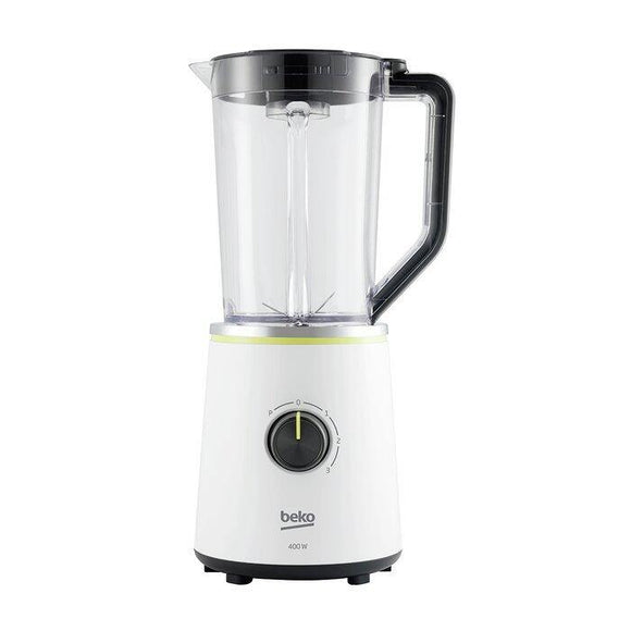 Beko TBN7400W New Line Table Blender - EasyGoodsUK