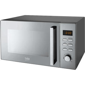 Beko MCF32410X 32L Combination Microwave | EasyGoodsUK