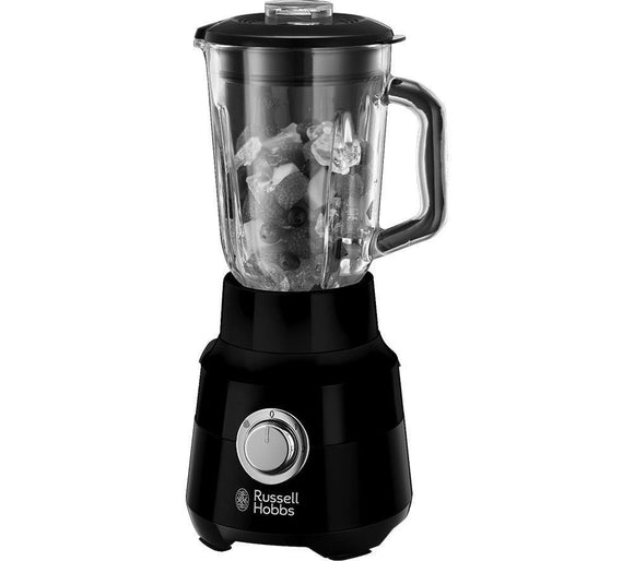 Russell Hobbs Desire Table Blender - EasyGoodsUK