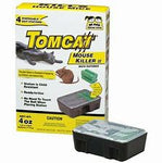 Tom Cat Mouse Killer II