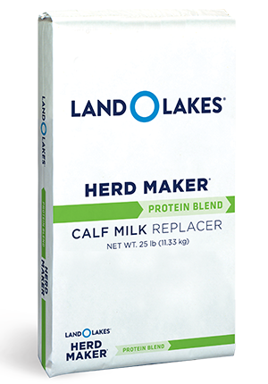 Land O' Lakes Herdmaker Protein Blend