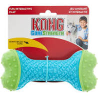 Kong Core Strength - Sm/Md