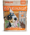 Wholesome's Heidi's Jerky Sticks