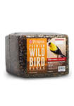 Purina Wild Bird Block