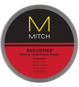 Gel texturisant Reformer Mitch Paul Mitchell 85 g