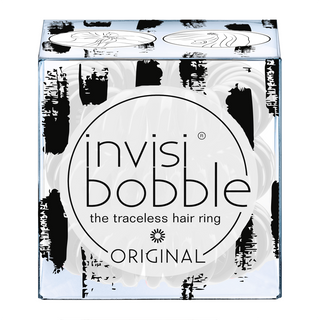 Charger l'image dans la galerie, Invisibobble Smokey Eye