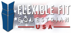 Flexible Fit Equestrian LLC