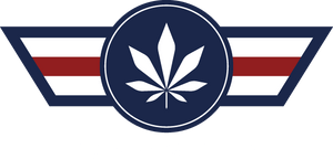 CannAmerica Clothing
