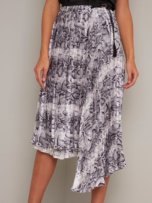 Chi Chi Lucia Skirt
