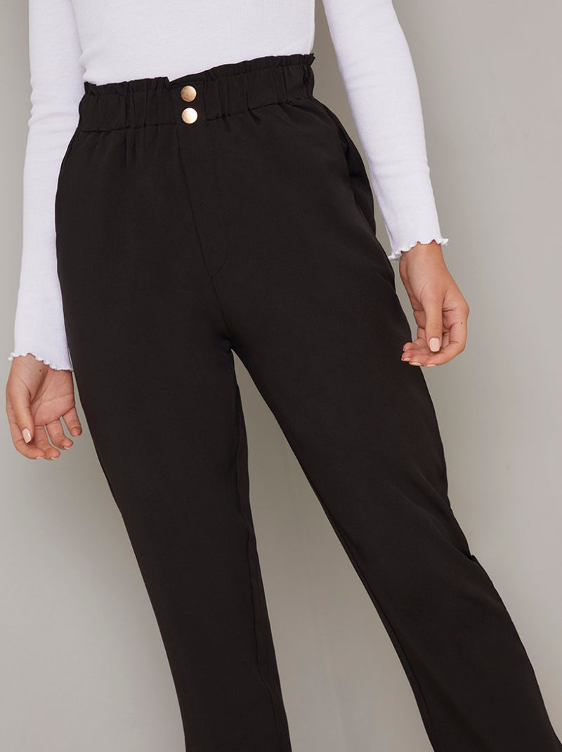 Chi Chi Lina Trousers