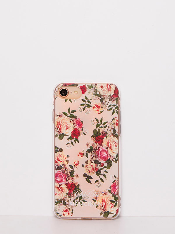 Chi Chi Louise Phone Case