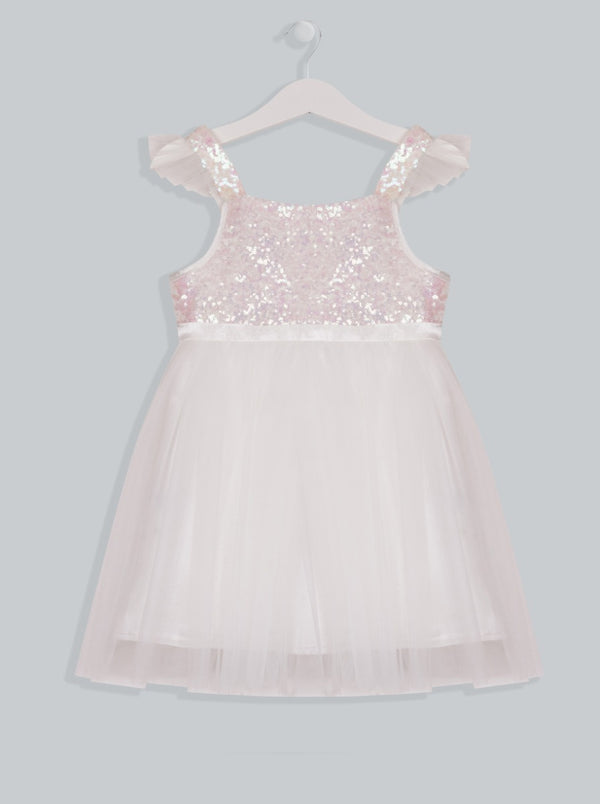 Chi Chi Girls Pennie Dress
