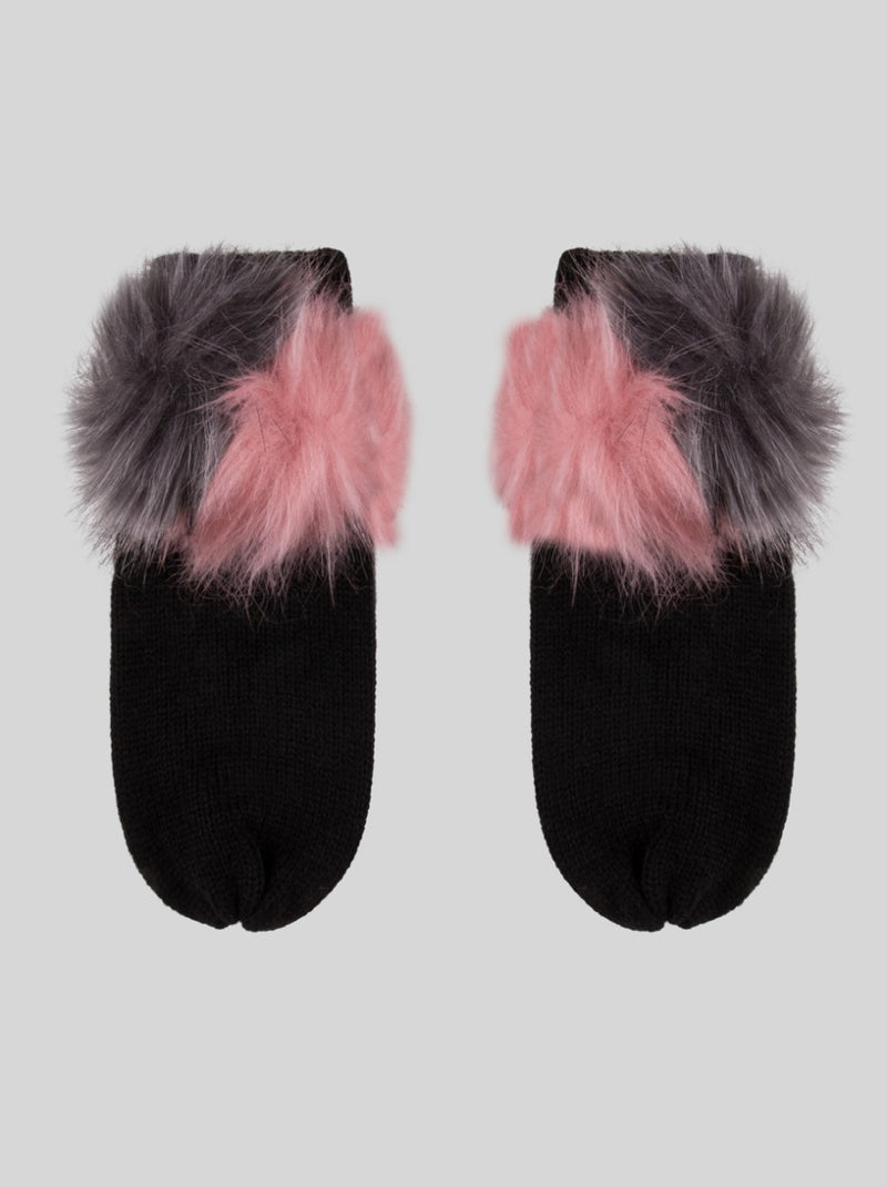 Chi Chi Immie Gloves
