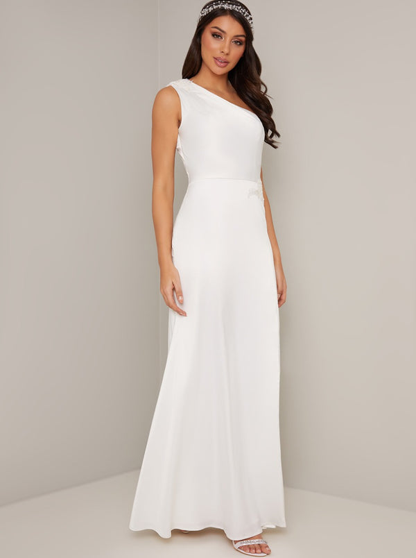 Chi Chi Bridal Livi Dress