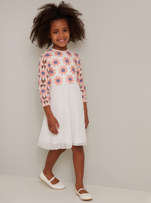 Chi Chi Girls Chloie Dress