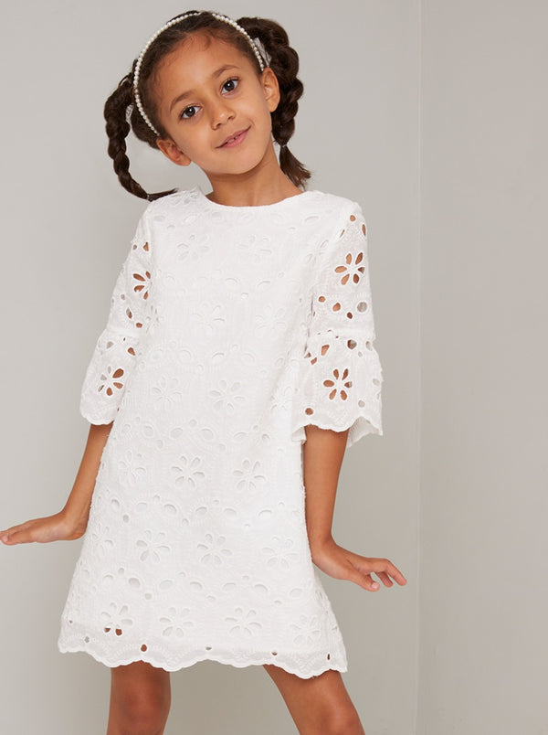 Chi Chi Girls Matilda Dress