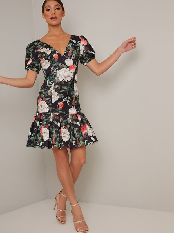 Chi Chi Kennelly Dress