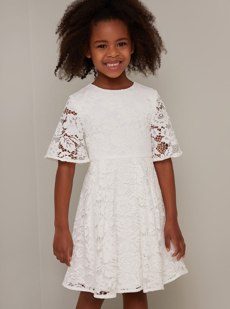 Chi Chi Girls Holly Dress