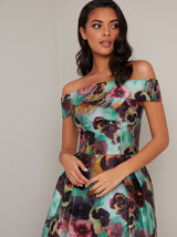 Chi Chi Maryana Dress