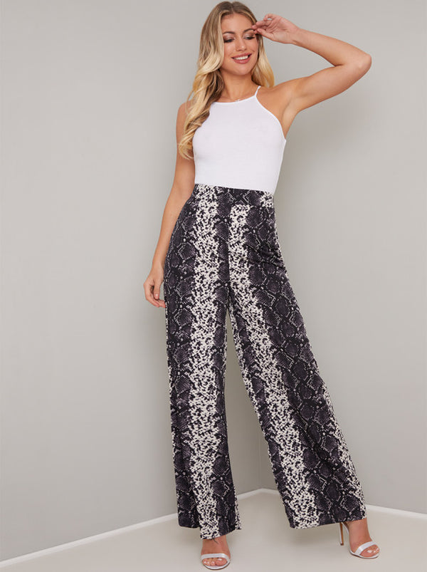 Chi Chi Halie Trousers